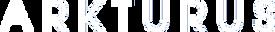 Arkturus logo