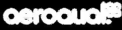 Aeroqual Logo_white_gradient.png