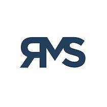RMA-Icon on White-01.jpg