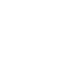proxi-build-icon-white.png