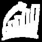 proxi-build-icon-white.png