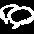 proxi-advise-icon-white.png