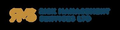 RMS Risk Management Services LTD logo