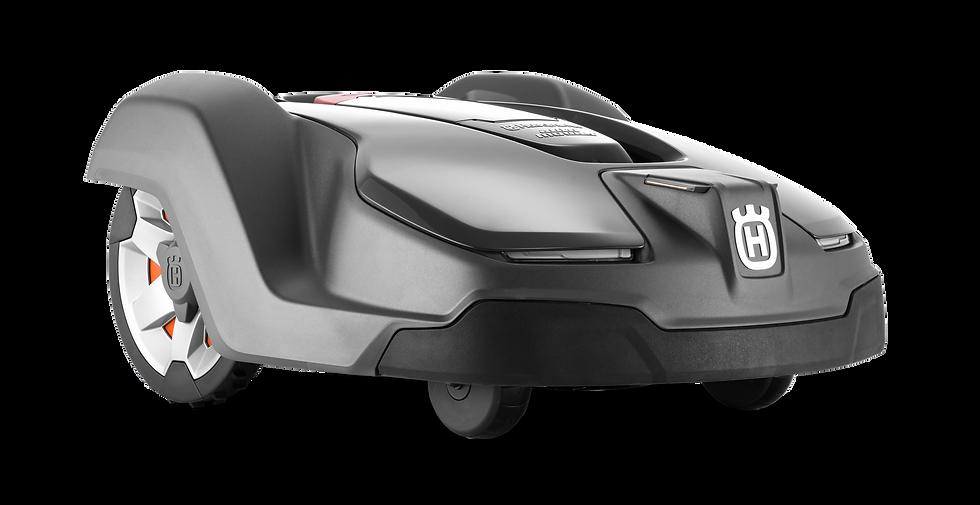HUSQVARNA AUTOMOWER® 430X MowBot