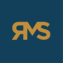 RMS Icon on Blue-01.png
