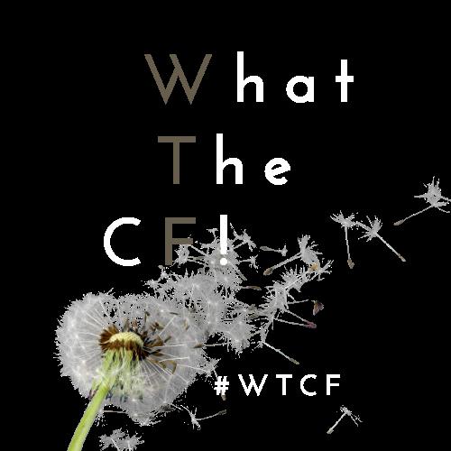 Copy of Copy of WTCF!.png
