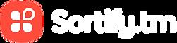 sortify-logo-w-fitsize.png
