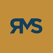 RMS Icon on Gold-01.png