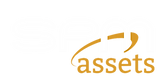SPM Assets Logo Rev 2013.png
