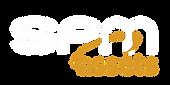 SPM Assets Logo