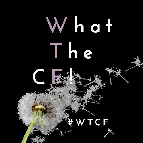 WTCF! logo transparent pint (1).png