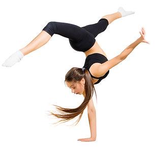 Young-girl-dancing-modern-dance-47433553