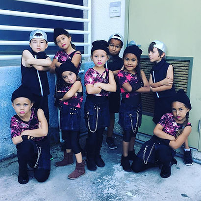 groupdancephoto.jpg