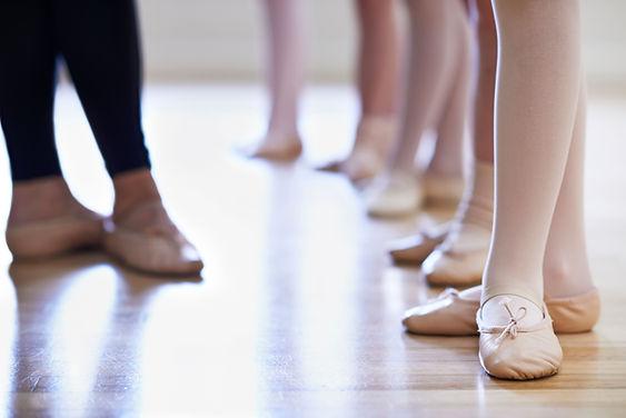teacherdancerfeet.jpg.jpeg