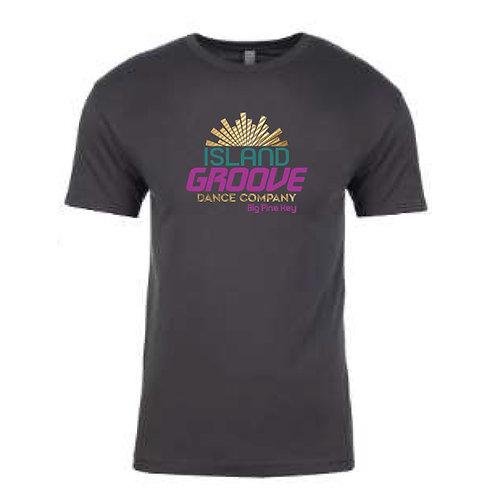 Adult IGD T-shirt