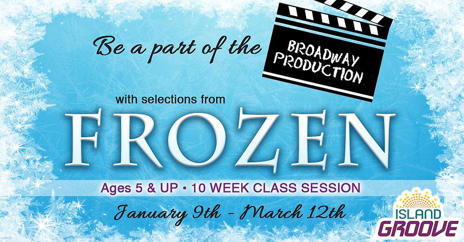 FrozenBroadway.jpg
