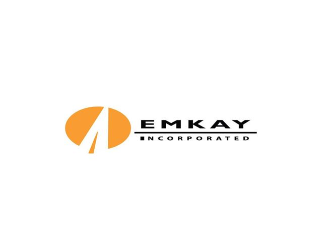 emkay