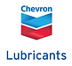 We use Chevron Lubricants