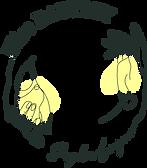 logo pour site internet.png