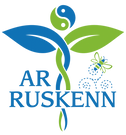 Logo AR RUSKENN.png