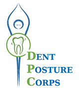 Logo DPC 1.PNG