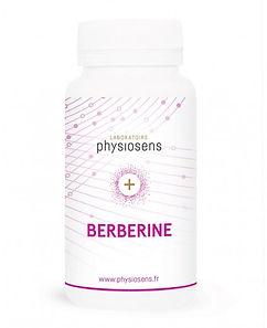 berberine.jpg