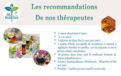 recette_thérapeutes_2.jpg