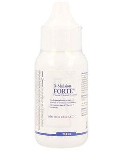 biotics-d-mulsion-forte-gouttes-29-6ml.2