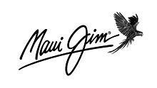 Maui Jim Brand Black and White.jpg
