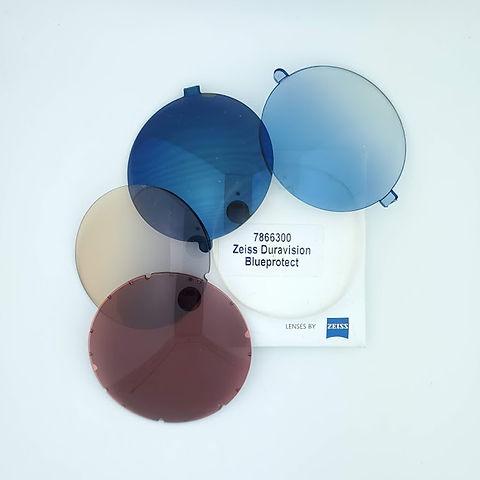 Custom Lenses.jpg