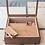 Thumbnail: Standard Storage Box