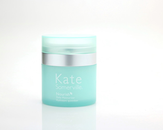 KATE SOMERVILLE NOURISH