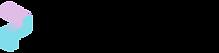 logo lock up 2.png