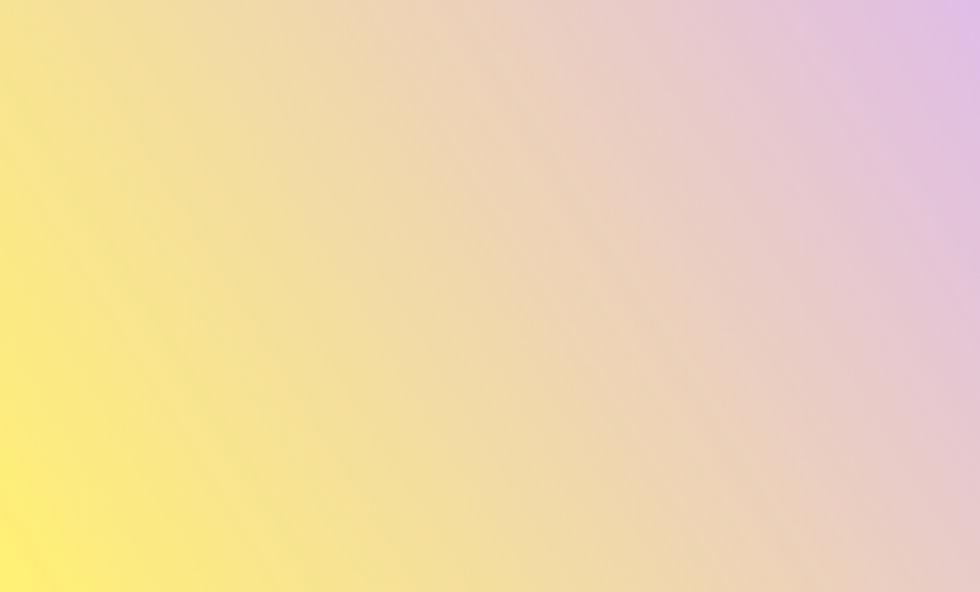 color block.jpg