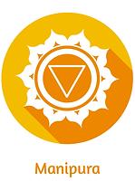 chakra-plexus-solaire.png