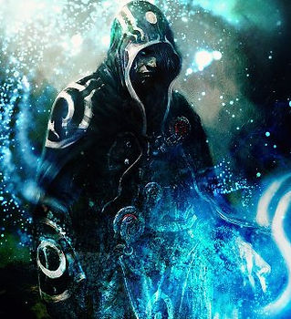 water_mage_wallpaper_by_gammas-d7pbdbr.j