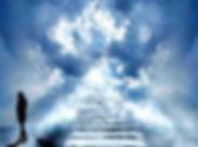 chemin-vers-ciel-bleu-silh.jpg