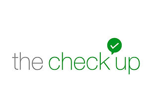 NIB-the-check-up-logo__1200x1200px (1).j
