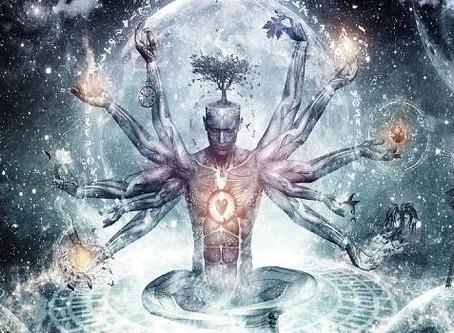 Karma Partie 1: une loi naturelle, silencieuse, immuable et omni-puissante
