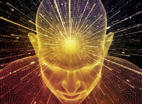 L'éveil Spirituel Partie 1: l'illumination du moi.