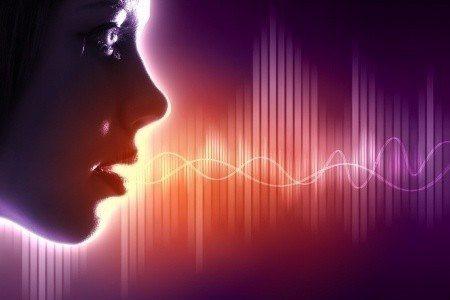 Les fréquences sacrées: le rayonnement de l'ancienne échelle musicale perdue.