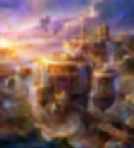 floating-city-18522-1920x1080 (1).jpg