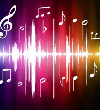 musique3.jpg