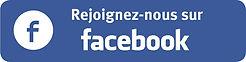 Facebook_Rejoignez.jpg