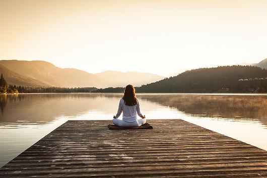 Les-bienfaits-de-la-méditation.jpg