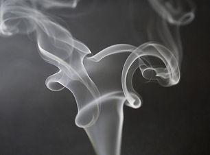 smoke-933237_640.jpg