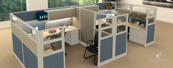 Workstations_Cubicles