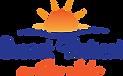 Sunset Logo2_edited.png