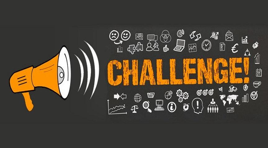 challenge-commercial-4-etapes.jpg