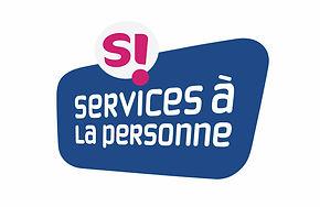SERVICE-PERSONNE-e1585851944108.jpg
